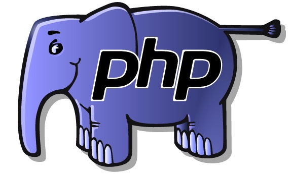 2th Meetup PHP Joinville